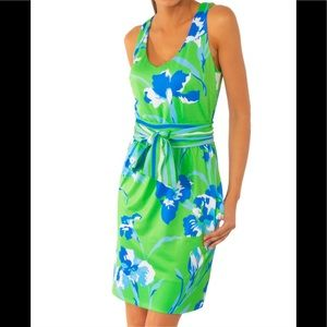 Gretchen Scott dress NWT